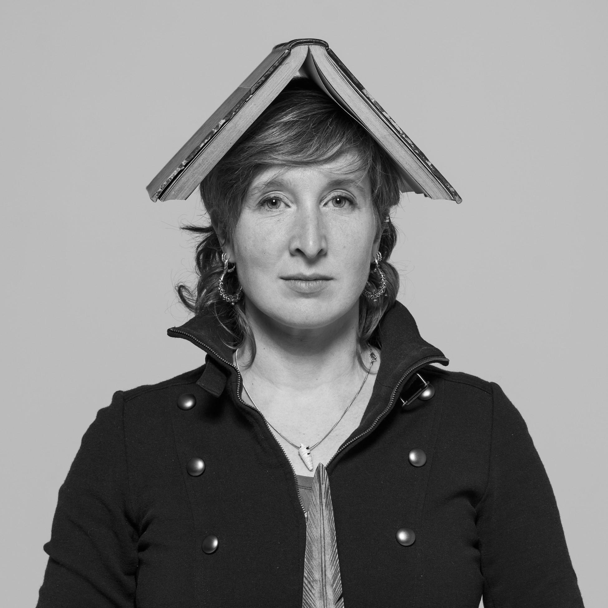 Hélène Matte