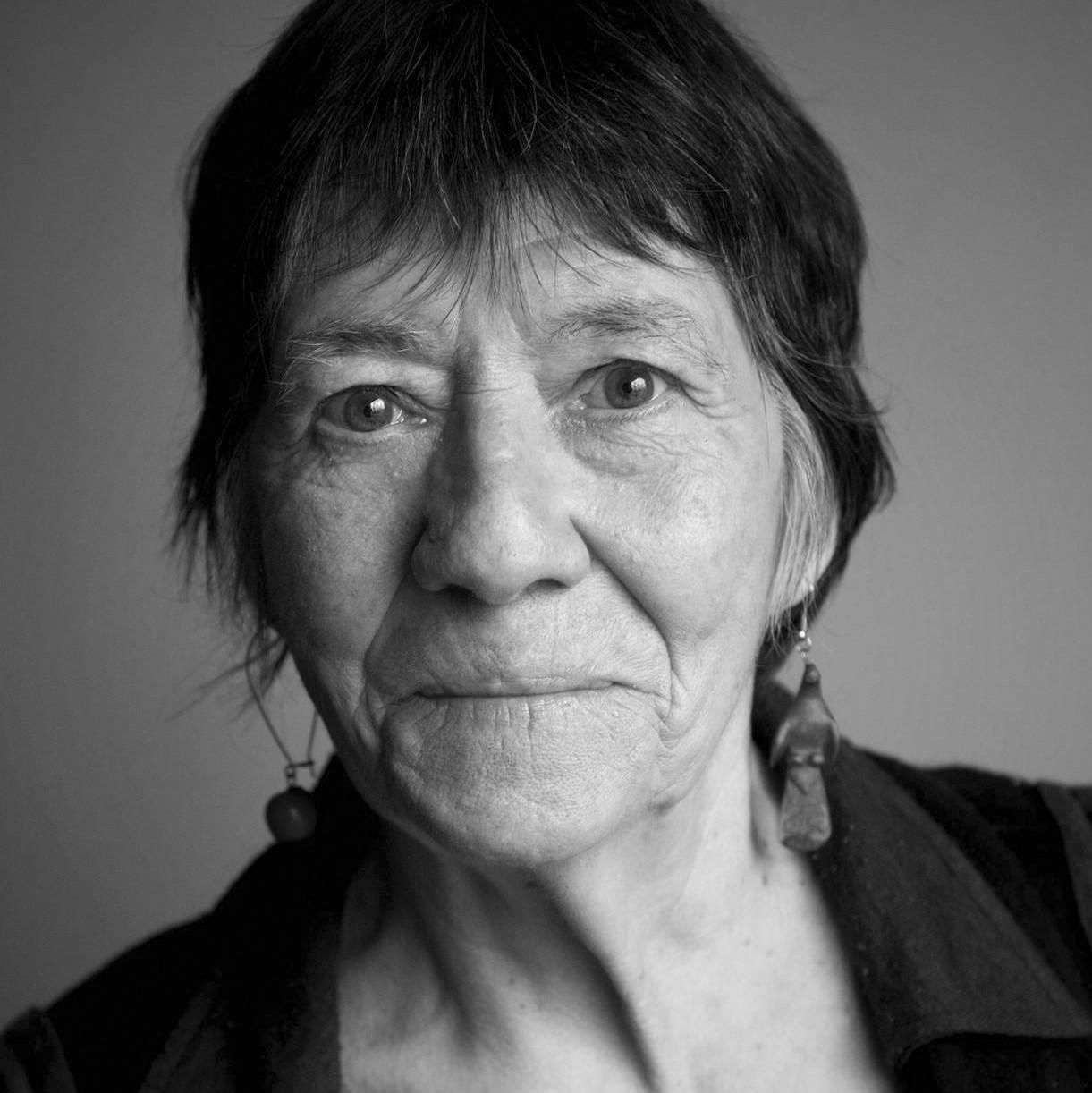 Claudette L'Heureux