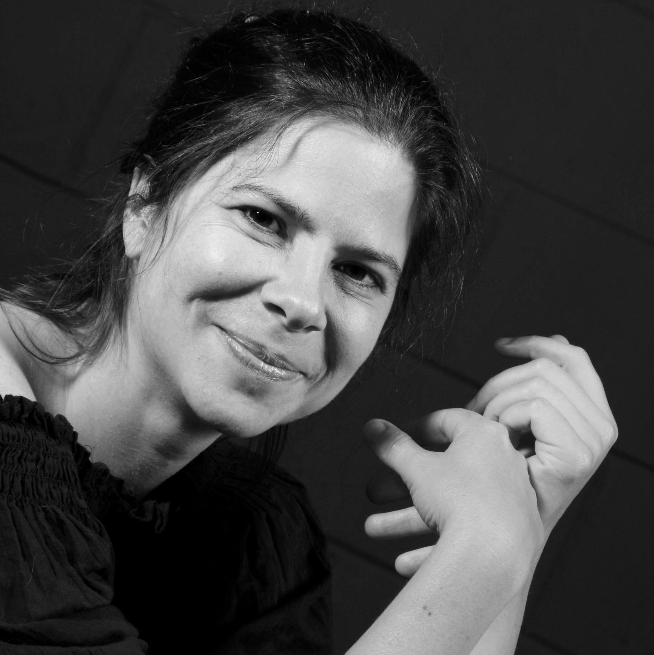 Isabelle Gosselin