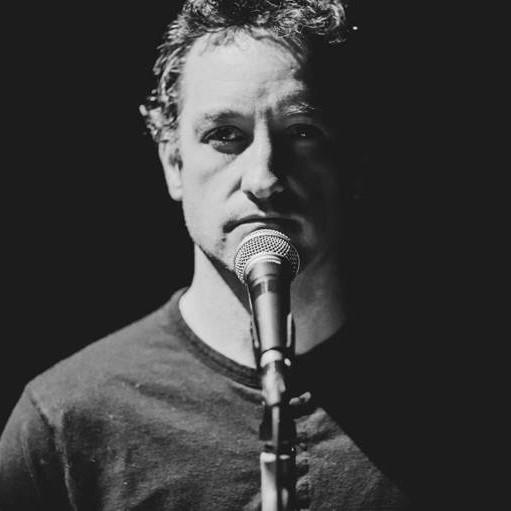 Jean-Sébastien Bernard
