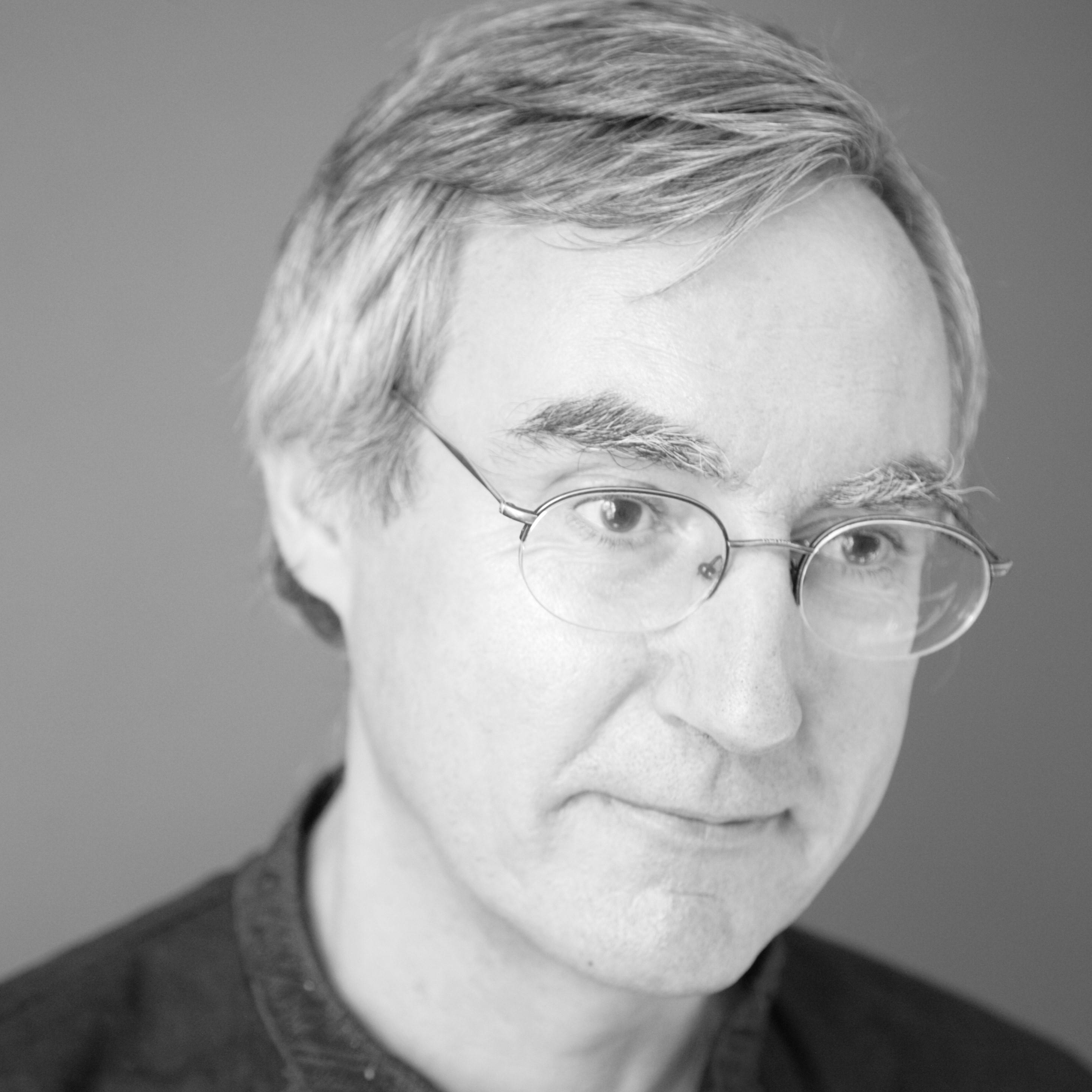 Philippe Berthelot