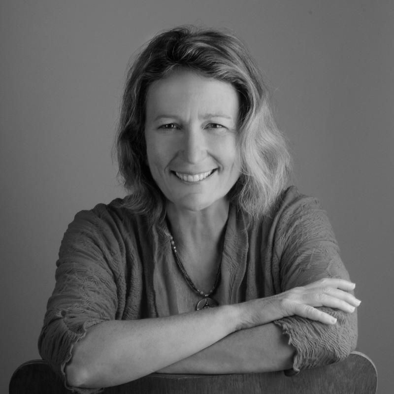 Stéphanie Bénéteau