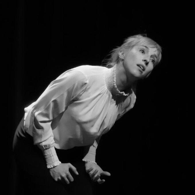 Julie Boitte