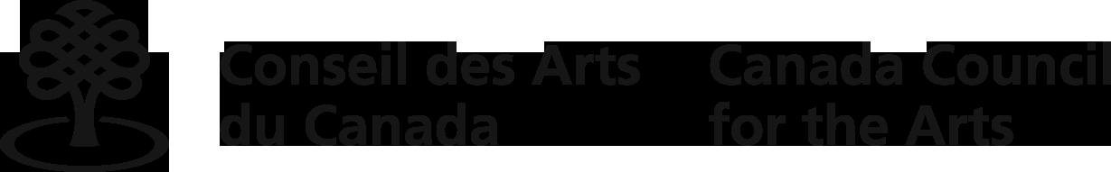 MAP_logo partenaire_cac