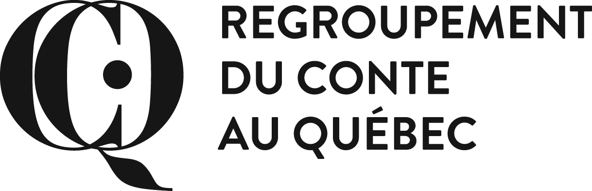 MAP_logo partenaire_rcq