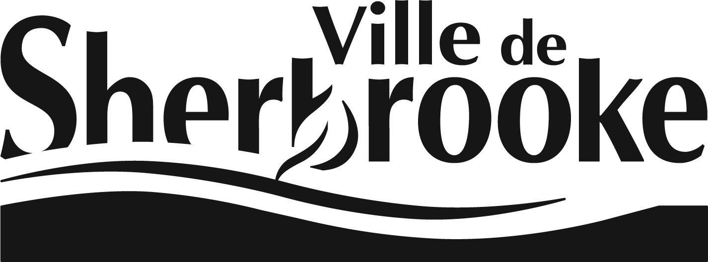 MAP_logo partenaire_sherbrooke