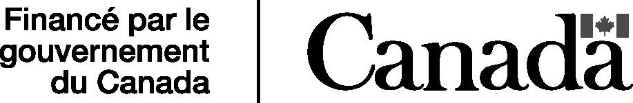 MAP_logo_canada_nb