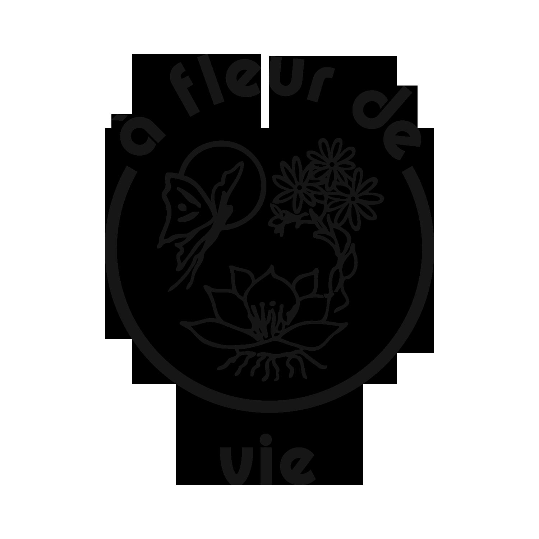 MAP_logo_fleur de vie