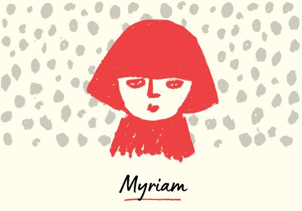 myriam_fiche-e1566848855185-compressor