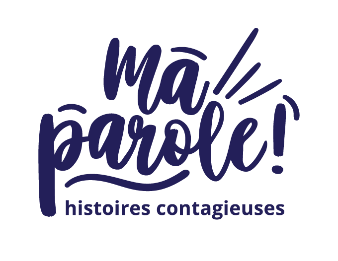 MaParole_Logo_Final-05